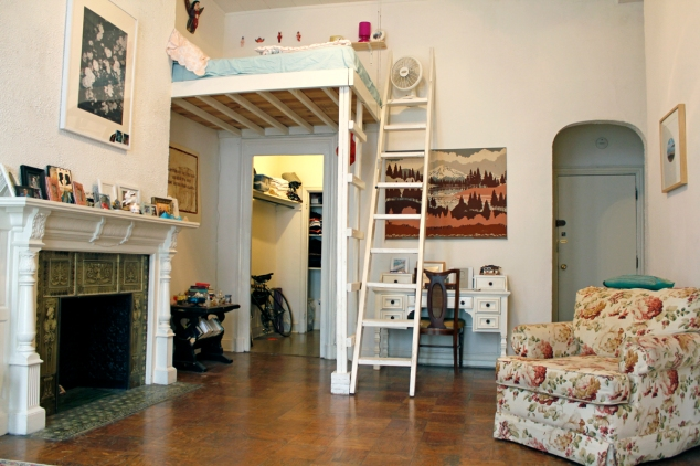 hollys-495-sqft-airbnb-baltimore-studio-011