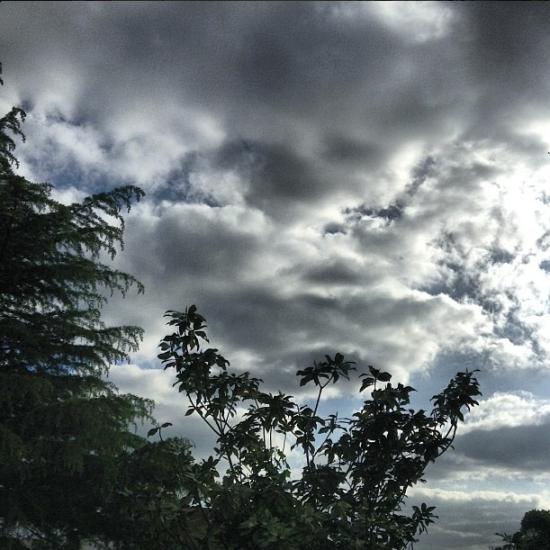 Capture d'écran 2013-05-14 à 18.48.28