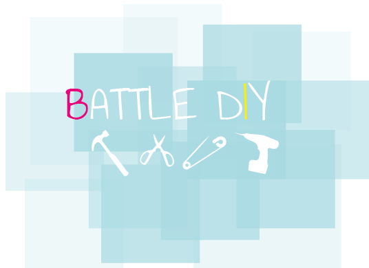 logo-battle-diy