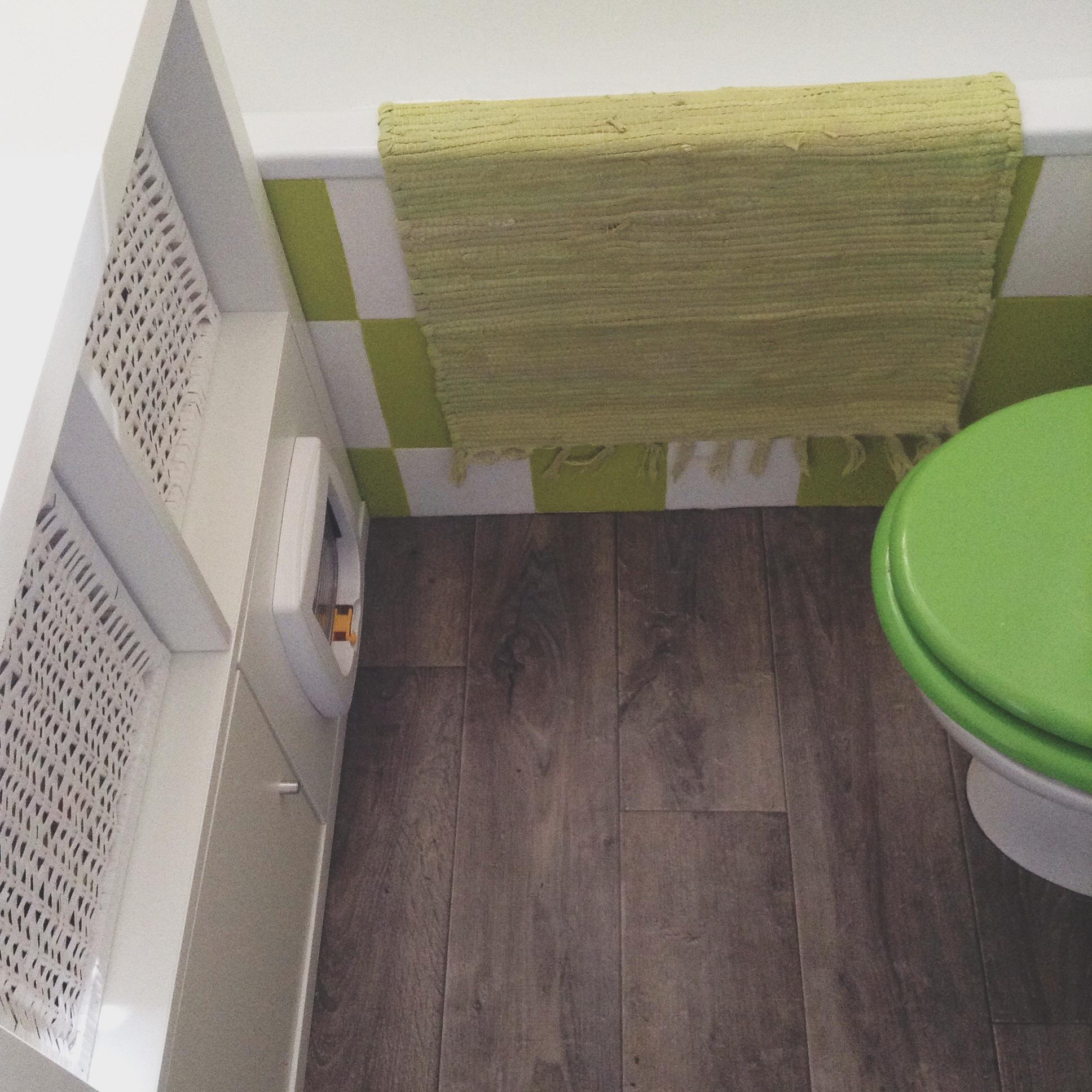 diy le meuble liti re de bob le chat charlie les. Black Bedroom Furniture Sets. Home Design Ideas